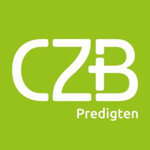 CZB Predigten
